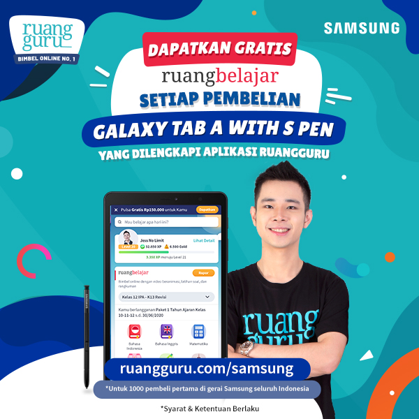 Samsung Marketing Collaterals - Partnership-Banner_Mobile_REVISI_3